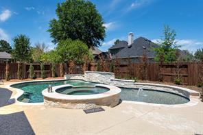 17314 Coronado Park, Humble, TX, 77346