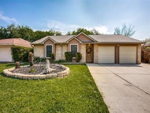 316 Knoll Forest, League City, TX 77573