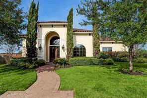 15714 Shoalwater Lane, Houston, TX 77070