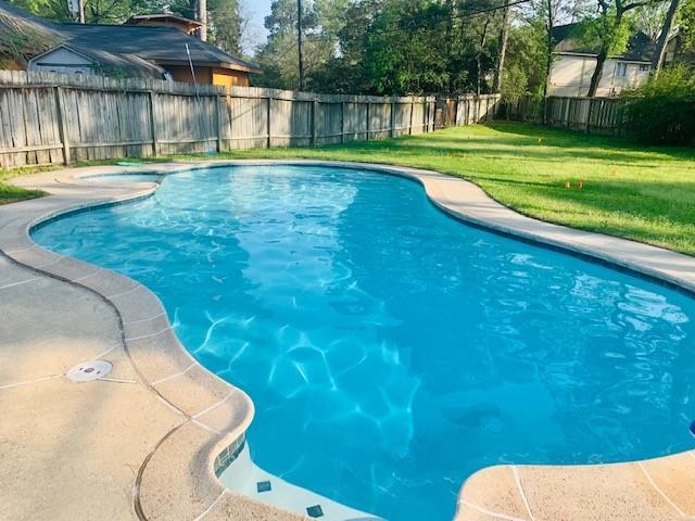 2015 Tucumcari Drive, Houston, Texas 77090, 4 Bedrooms Bedrooms, 6 Rooms Rooms,3 BathroomsBathrooms,Single-family,For Sale,Tucumcari,18694357