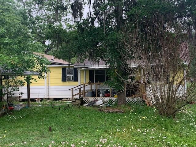 115 Flanagan Lane, Angleton, Texas 77515, 3 Bedrooms Bedrooms, 3 Rooms Rooms,1 BathroomBathrooms,Single-family,For Sale,Flanagan,27388704