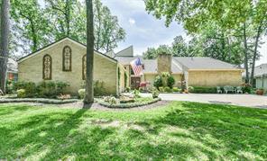 6123 Coral Ridge Road, Houston, TX 77069