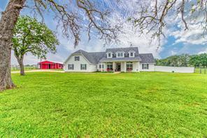 36078 Tompkins, Hempstead TX 77445
