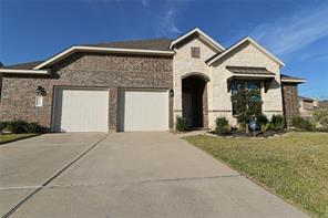 5506 S Denham Ridge Lane, Spring, TX 77389