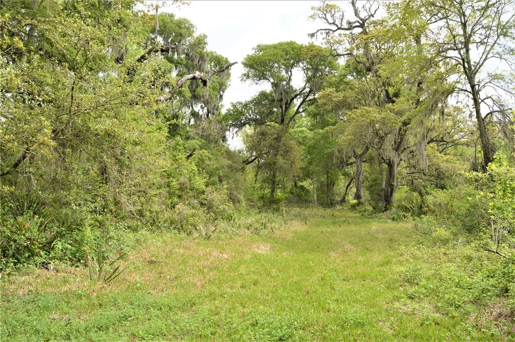 Wooded natural land with ponds. This secluded large 25.57 acres is a native lands treasure waiting for a new home to be built. This would make a great ranch or farm.