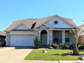 19247 Anthurium Court, Katy, TX 77449