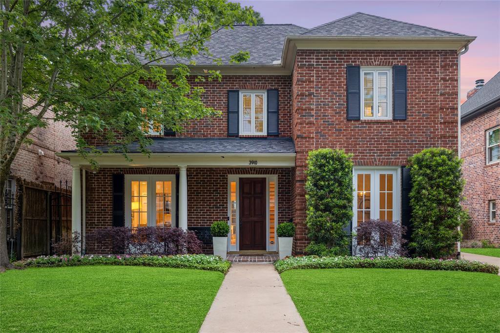 3910 Swarthmore Street, Houston, TX 77005