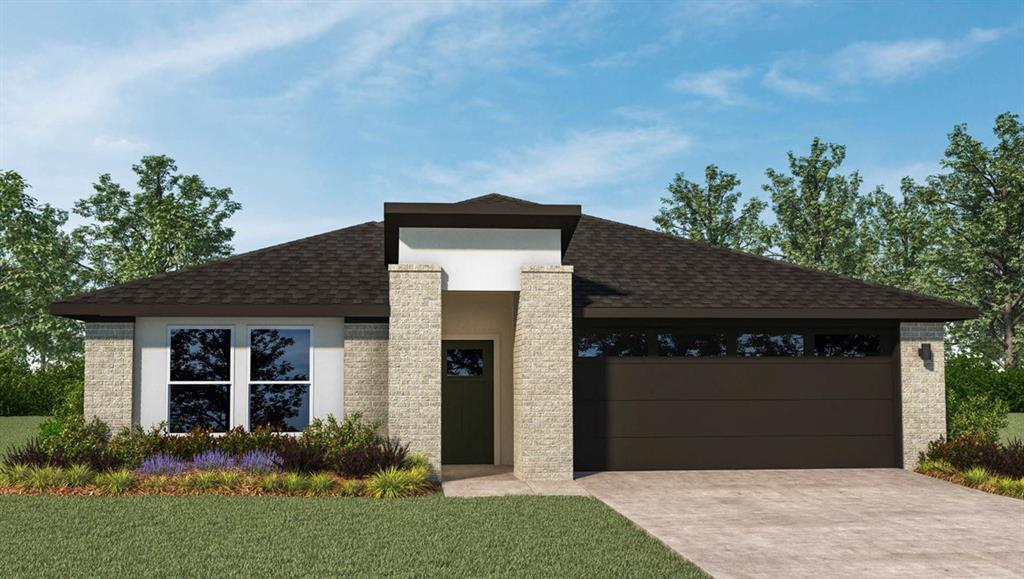 6790 Chase Street, Beaumont, TX 77708