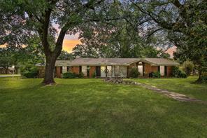 635 Baker, Tomball, TX, 77375