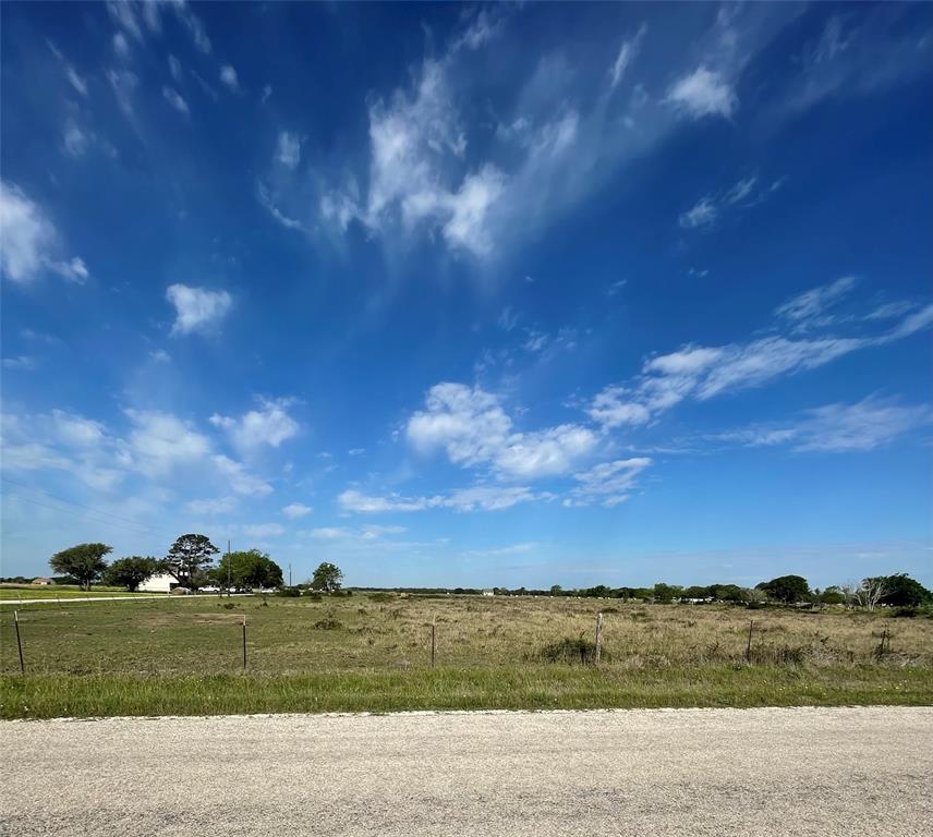 0 County Road 238, Ganado, TX 77962