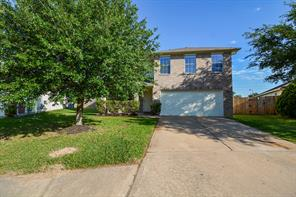 6523 Citrus Field, Katy, TX 77449