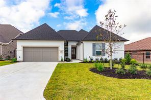 50 Canopy Green, Tomball, TX, 77375