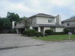 10834 Sugar Hill, Houston, TX, 77042