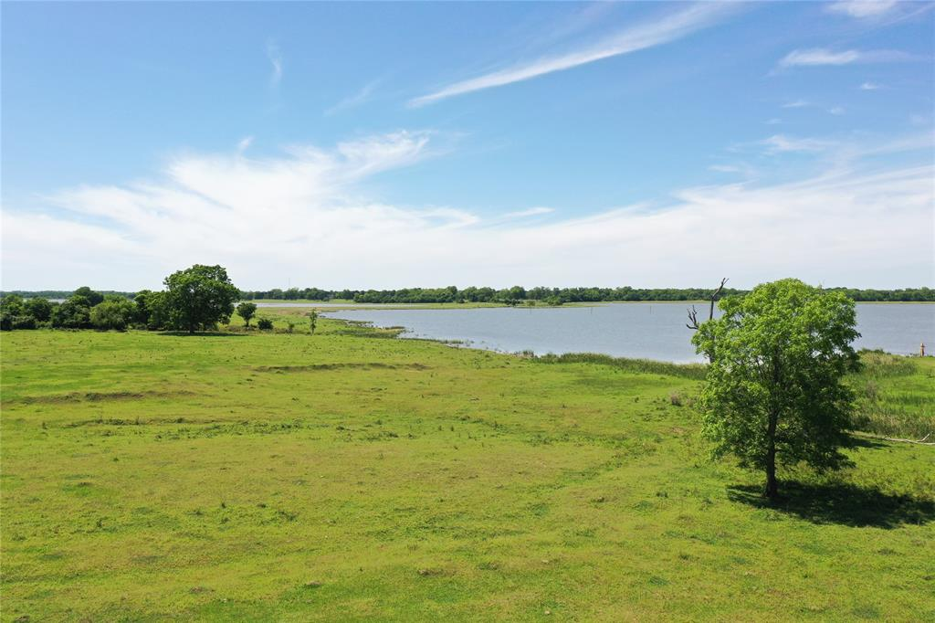 Incredible property featuring great soils for ranching and an upside for future development.  Great 175 acre bass lake or waterfowl habitat.  Located out of the flood plane with good interior roads.  If you see it, you will want it!  Call to see!