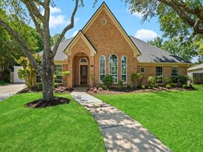 4619 Barrett Court, Sugar Land, TX 77479