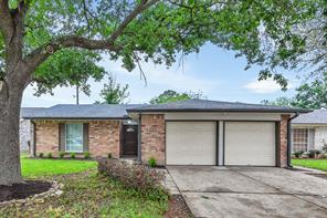 9419 Willow Wood Lane, Houston, TX 77086