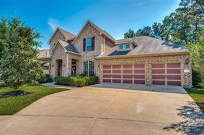 31310 Riley Woods Court, Spring, TX 77386