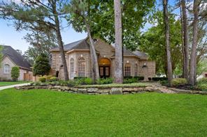 6002 Elk Canyon Court, Houston, TX 77345