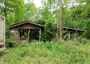 180 Earney Ford, Livingston, TX, 77351