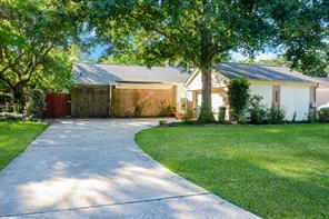 4054 Evening Trail Drive, Spring, TX 77388