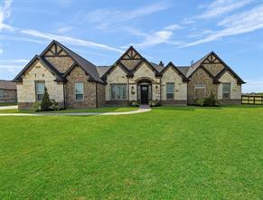 7722 Stratford Hall, Rosharon TX 77583