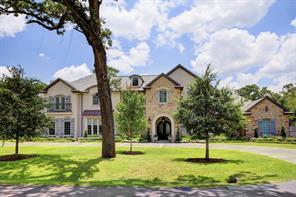 11311 Jamestown, Piney Point Village, TX, 77024