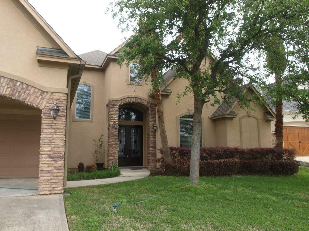 12558 St Ann Court, Willis, TX 77318