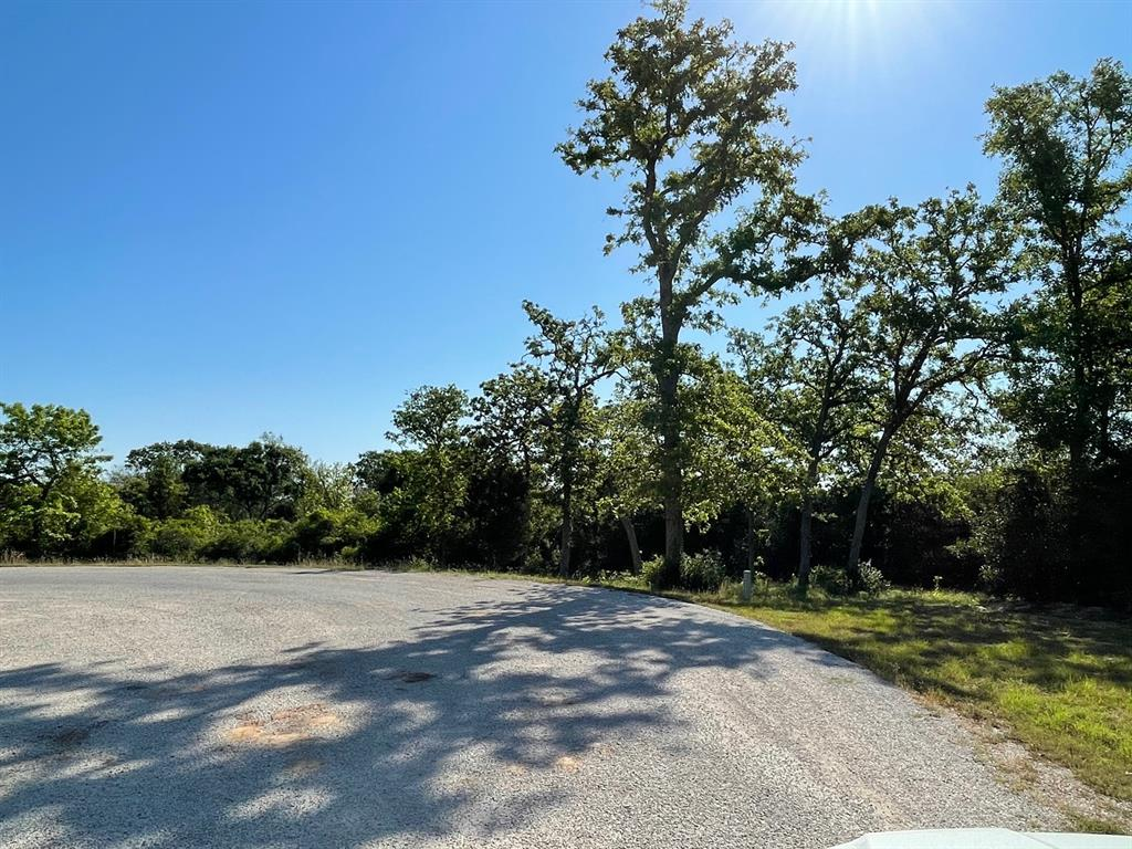 8596 Jared Road, Bellville, Texas 77418, ,Lots,For Sale,Jared,78430107