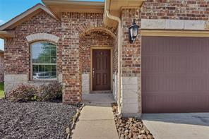 18507 Magnolia Dell Drive, Cypress, TX 77433