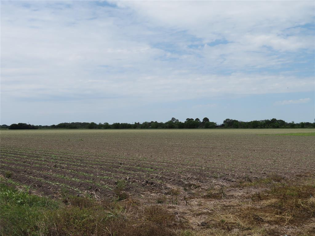 If you are looking for 10 +/- acres for a homesite or small ranchette here is a great location for you.  Unrestricted, currently in row crop.  There is a double wide manufactured home on the property that is used for storage.  Small acreage is hard to find and this one could be yours!