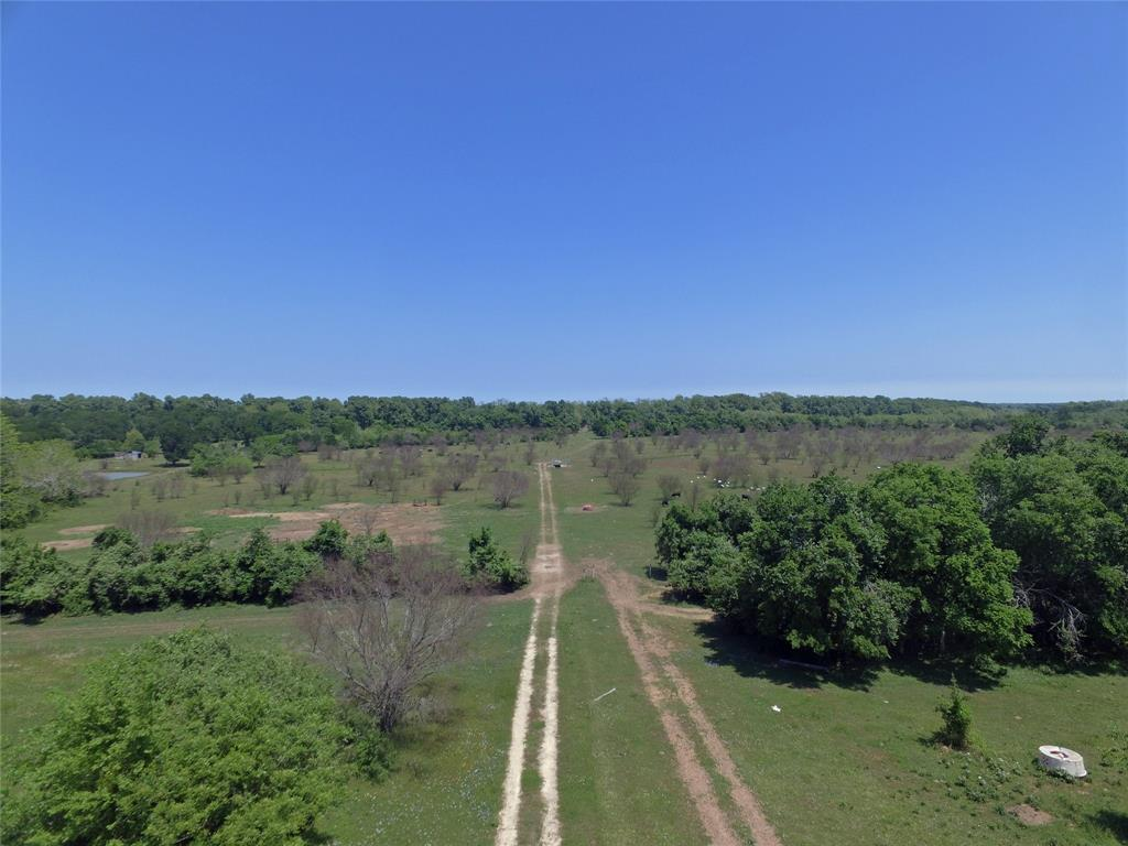 Rare Acreage with Brazos River Frontage, located in Ft. Bend County.  Plenty of trees with room for cattle and horses.  Lots of wildlife for hunting and river access for fishing.