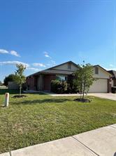 426 Summerside Avenue, Lockhart, TX 78644