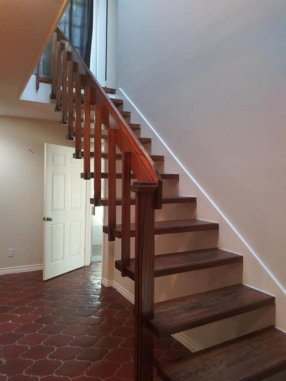2415 Shakespeare Street Street, Houston, Texas 77030, 1 Bedroom Bedrooms, 6 Rooms Rooms,1 BathroomBathrooms,Rental,For Rent,Shakespeare Street,69266160