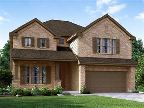2634 Northwood Hollow Trail, Pearland, TX 77089