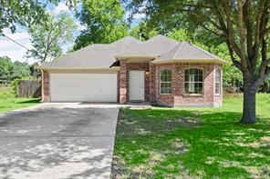 2226 Wavell, Houston TX 77088