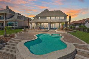 11633 Grandview Drive, Montgomery, TX 77356