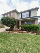 6619 Beeston Hill Drive, Katy, TX 77449