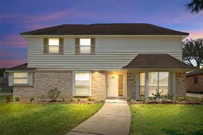 3311 Sutton, Stafford TX 77477
