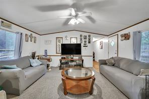 8894 Old Creek Street, Willis, TX 77318