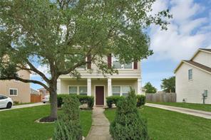 2856 Morningmist, Dickinson, TX, 77539
