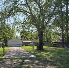 Lot 13 Loggins, West Columbia, TX, 77486