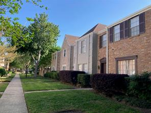 1145 Country Place Drive, Houston, TX 77079