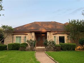 18203 Wilstone Drive, Houston, TX 77084
