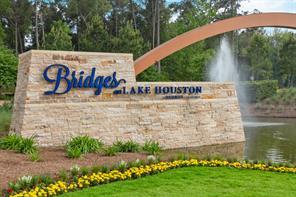 18018 Ponte Vecchio Way, Houston, TX 77044