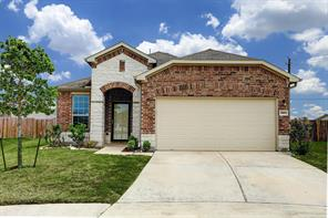 14011 Dayridge Court, Houston, TX 77048