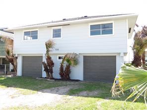 1222 Sailfish, Bayou Vista TX 77563