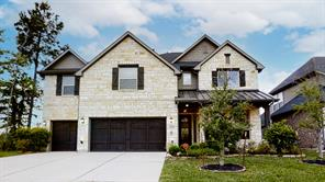 31308 New Forest Park, Spring, TX, 77386