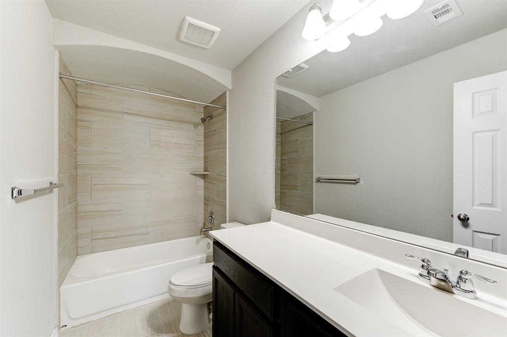 21015 Big Cypress Creek Trail, Humble, Texas 77338, 3 Bedrooms Bedrooms, 13 Rooms Rooms,3 BathroomsBathrooms,Single-family,For Sale,Big Cypress Creek,18651872
