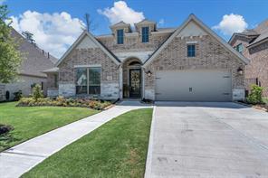 16302 Whiteoak Canyon Drive, Humble, TX 77346
