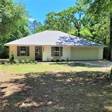 25602 Pipestem Drive, Magnolia, TX 77355
